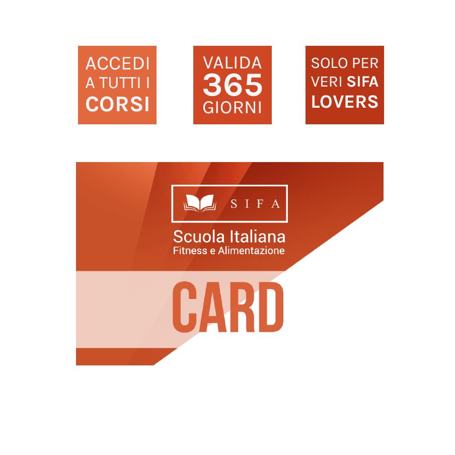 Card_904x904px-2