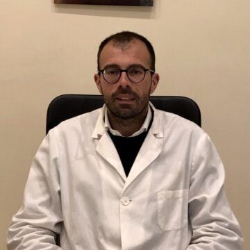 Prof. Raffaele Canonico