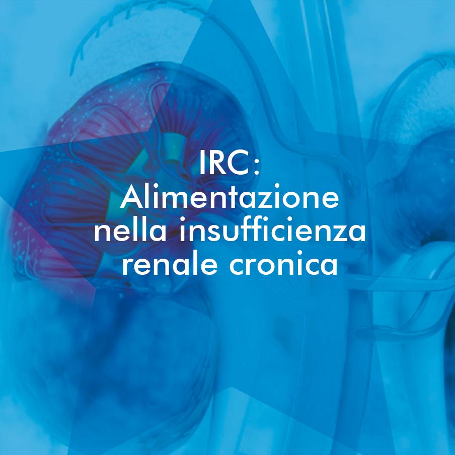 IRC-904x904px