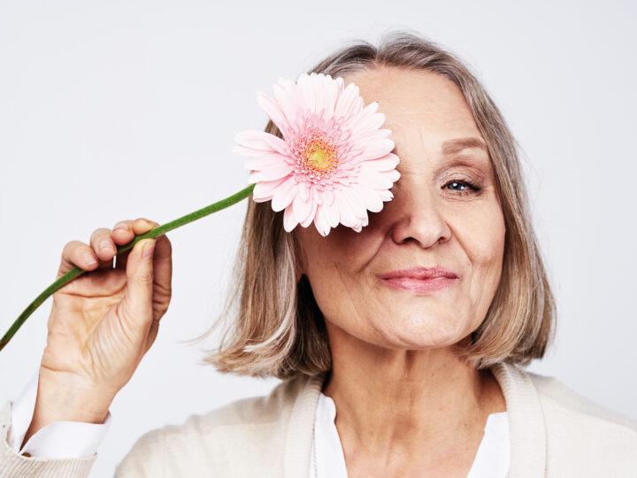 I rimedi per la menopausa: Attività fisica e alimentazione ad hoc