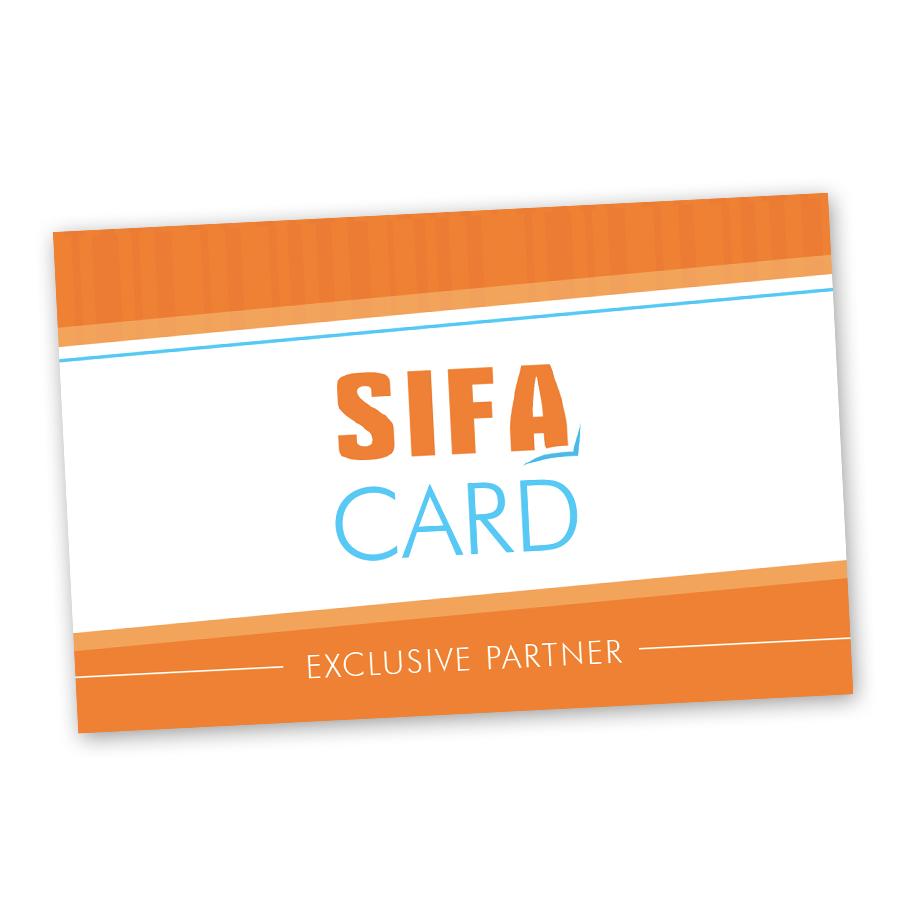 SifaCard_904x904px