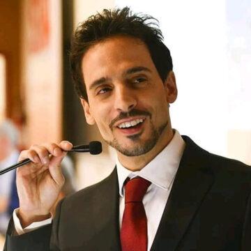 Fabrizio D'Agostino