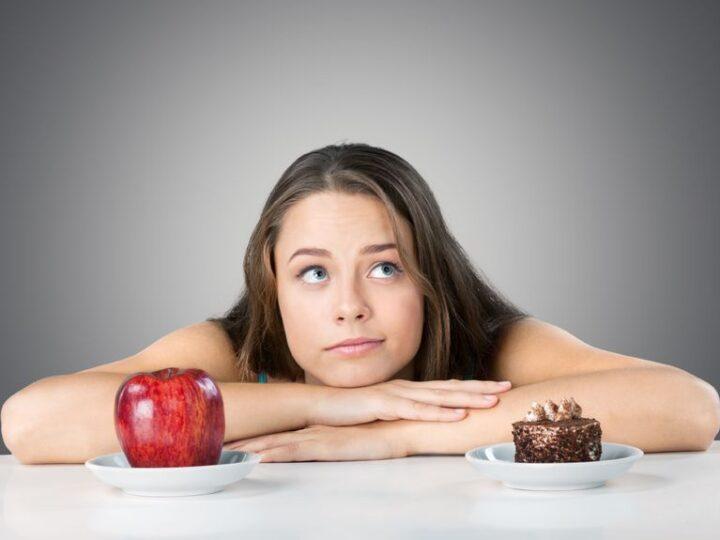 PMS: una corretta alimentazione può aiutare?