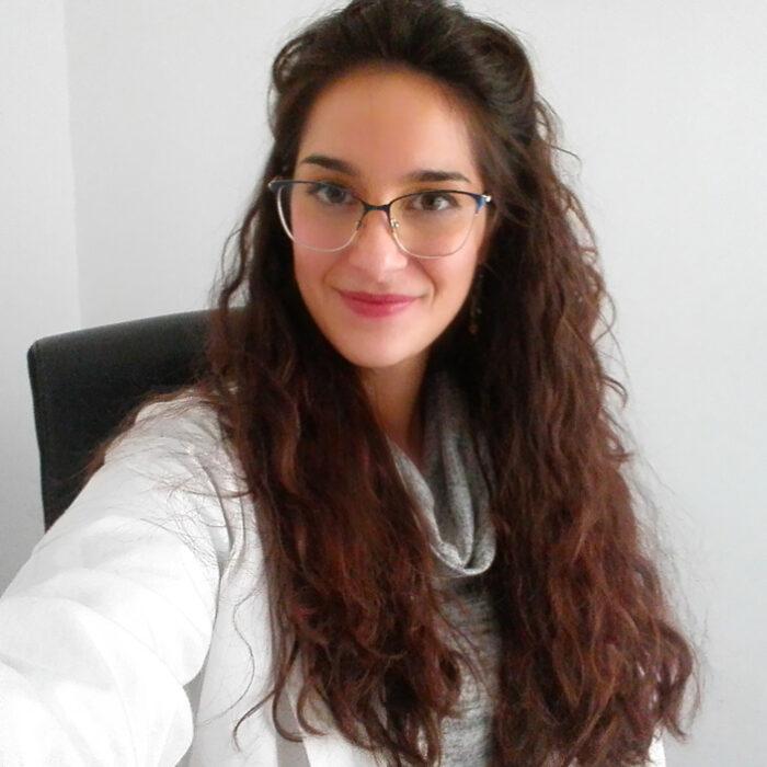 Manuela Sperandeo