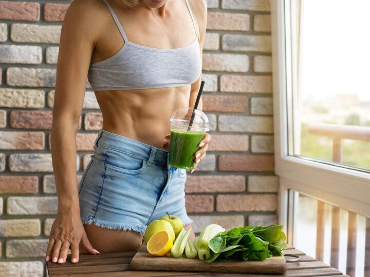 Ortoressia: un disturbo alimentare subdulo e in costante crescita