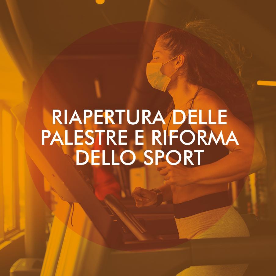 RiaperturaPalestre-904x904px